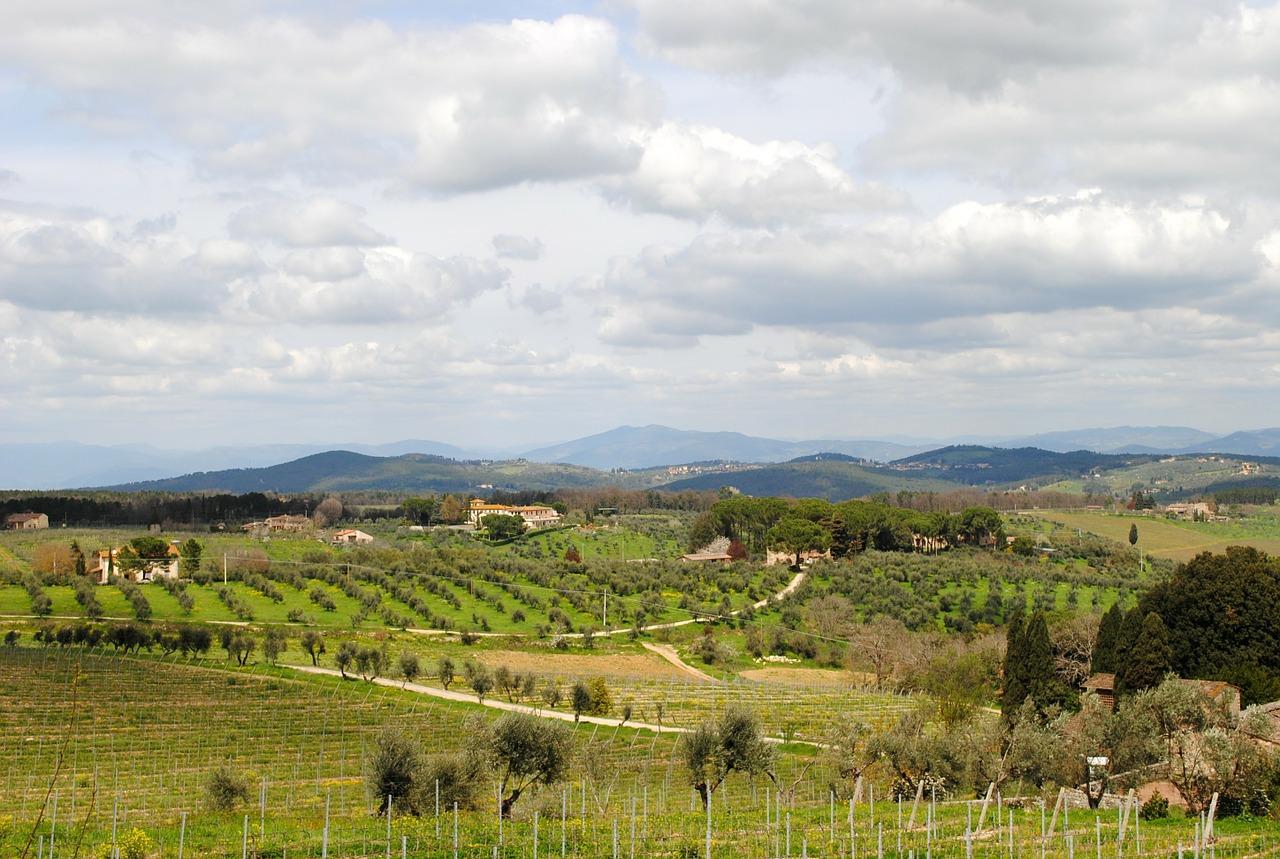tuscany-228899_1280