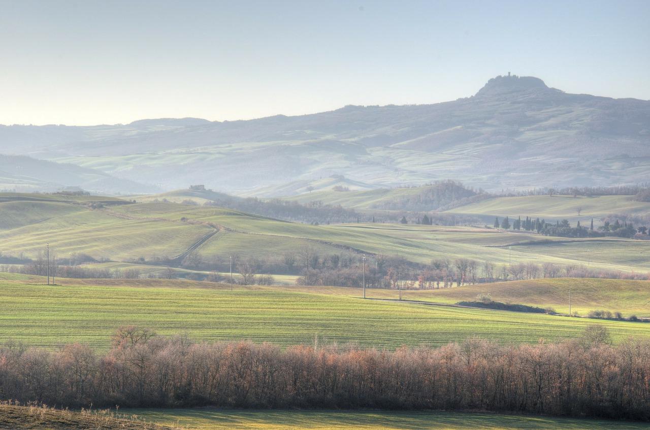 tuscany-70341_1280