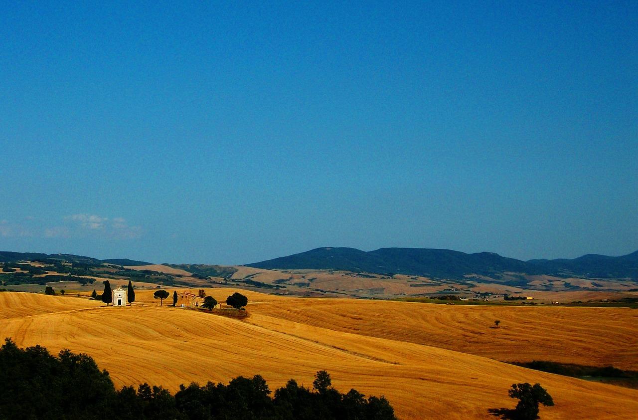 tuscany-86800_1280