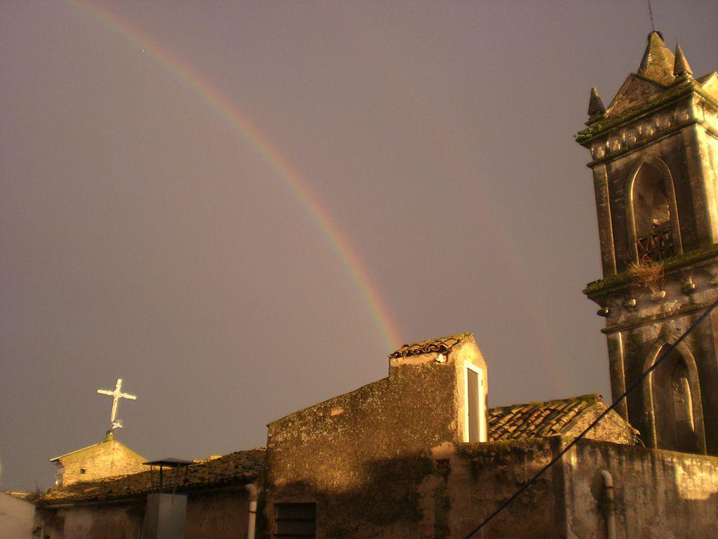 1024px-Chiesa_del_Carmine,_Bernalda