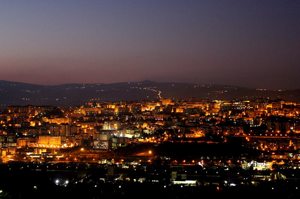 1024px-City_of_Potenza_(The_southern_part)_(2)