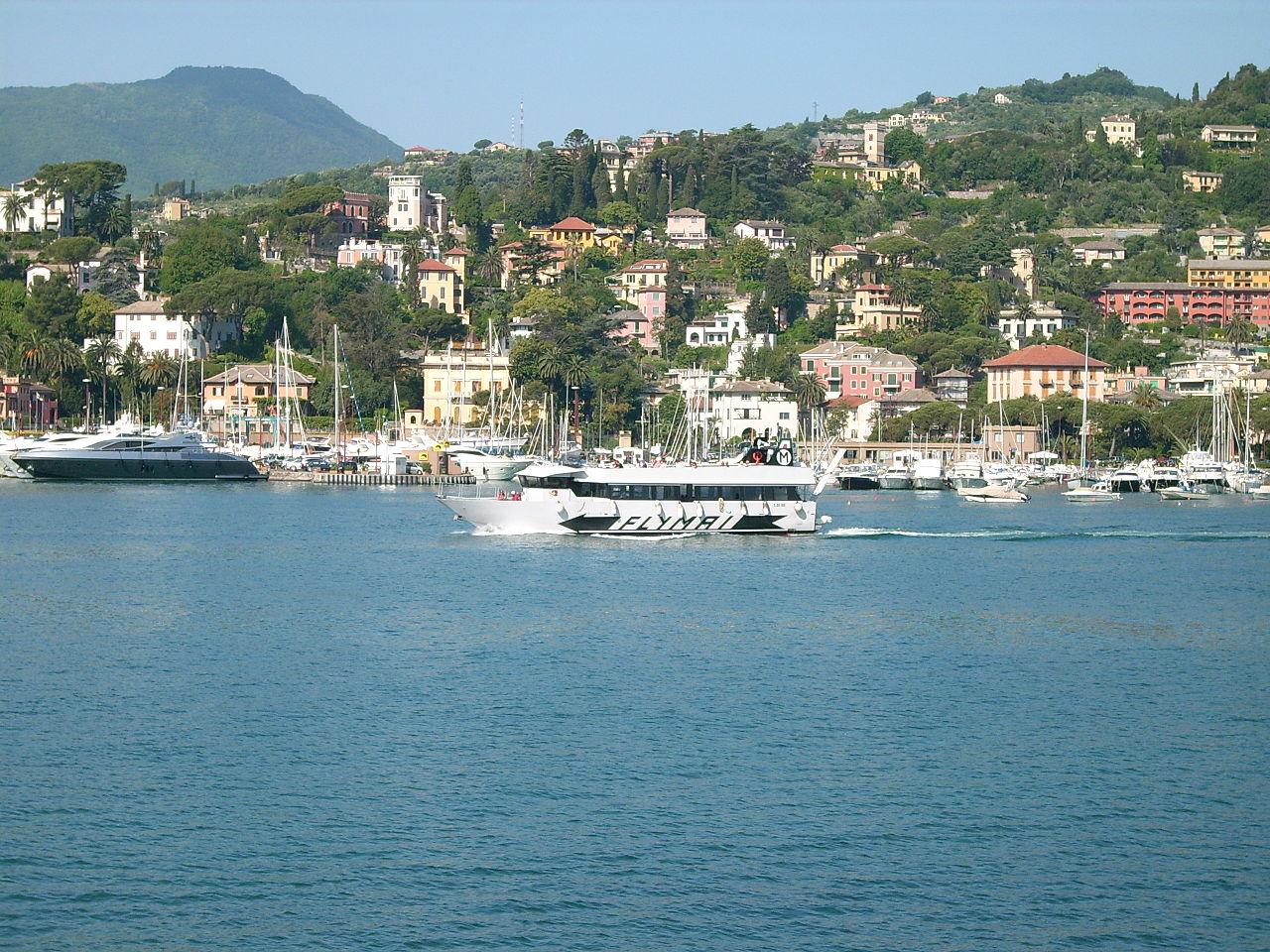 1280px-Rapallo-IMG_0436
