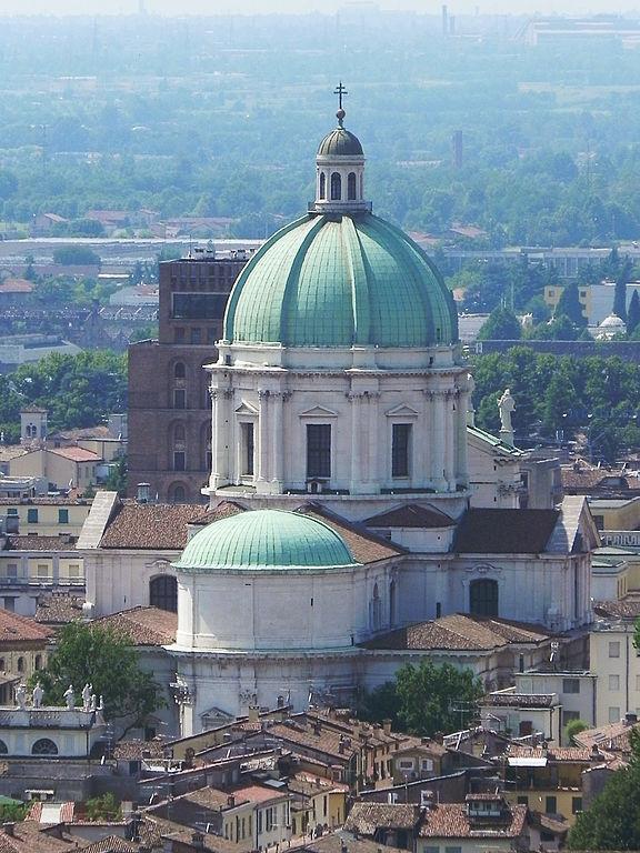 576px-Duomo_brescia_retro