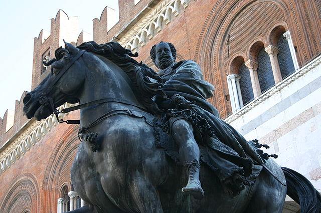 640px-4464_-_Piacenza_-_Ranuccio_Farnese_(di_Francesco_Mochi)_-_Foto_Giovanni_Dall'Orto_14-7-2007