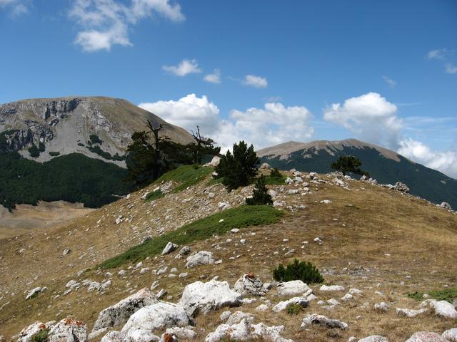 640px-Monte_Pollino_e_Serra_del_Prete_dal_contrafforte_ovest_di_Serra_delle_Ciavole.