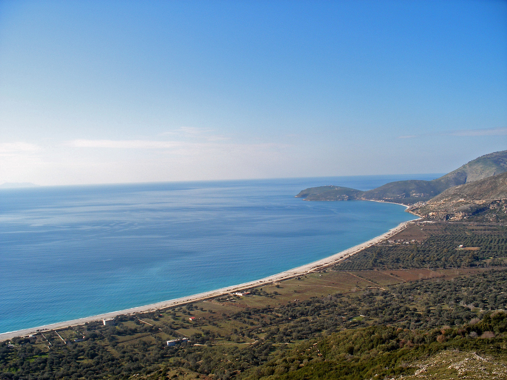 Albanian_Riviera