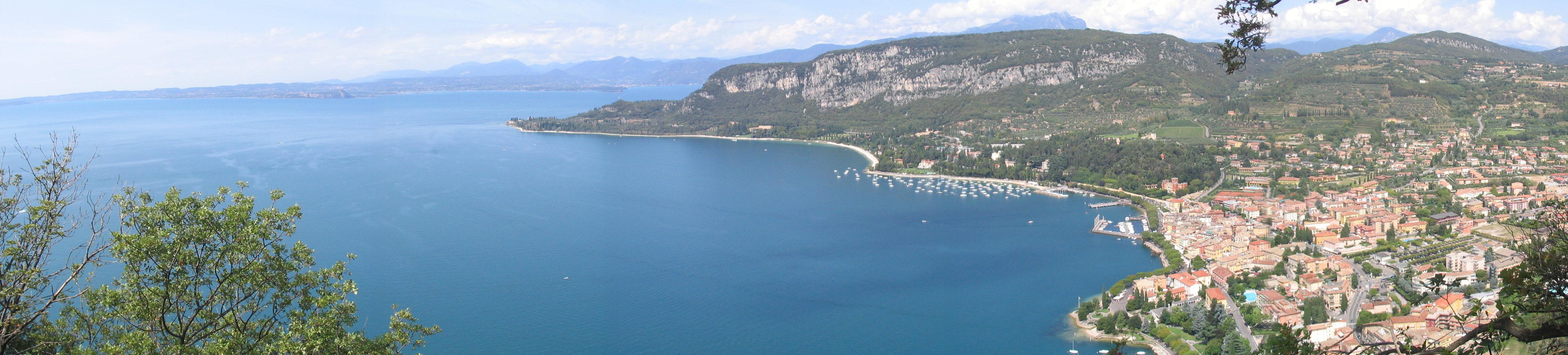 Bucht_von_Garda