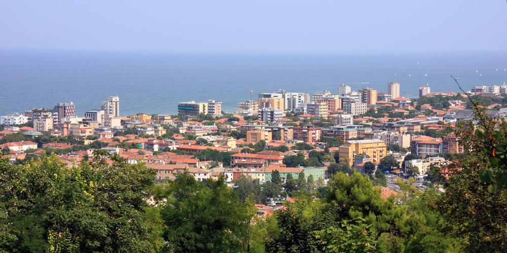 Pesaro_panorama