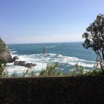 Lunigiana/Cinque Terre-Trip Mai 2016