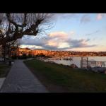 Gardasee (Bardolino) März 2015