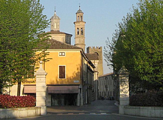 Castel_Goffredo-Porta_Picaloca