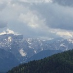 Gsieser Tal-Trip Juni 2014