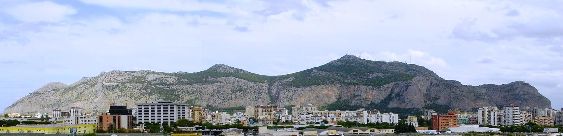MontePellegrino_panoramicview