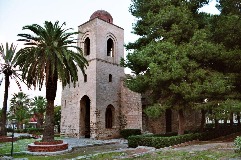 Palermo-San-Giovanni-dei-lebbrosi-bjs2007-01