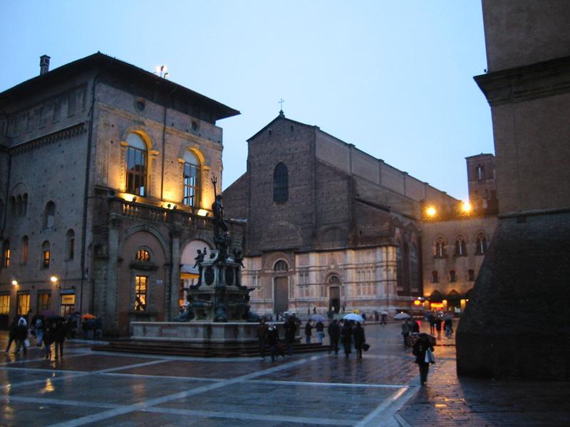 Piazza_Maggiore