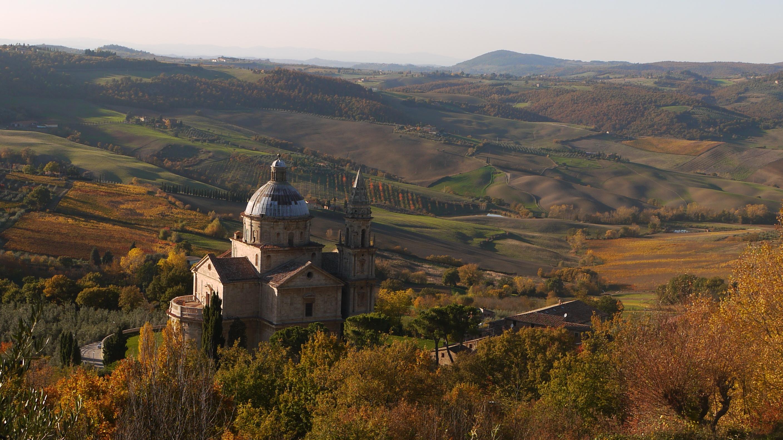 Montepulciano_-_San_Biagio