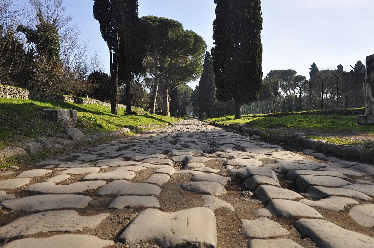 1280px-Rome_Via_Appia_Antica_13-01-2011_13-21-18