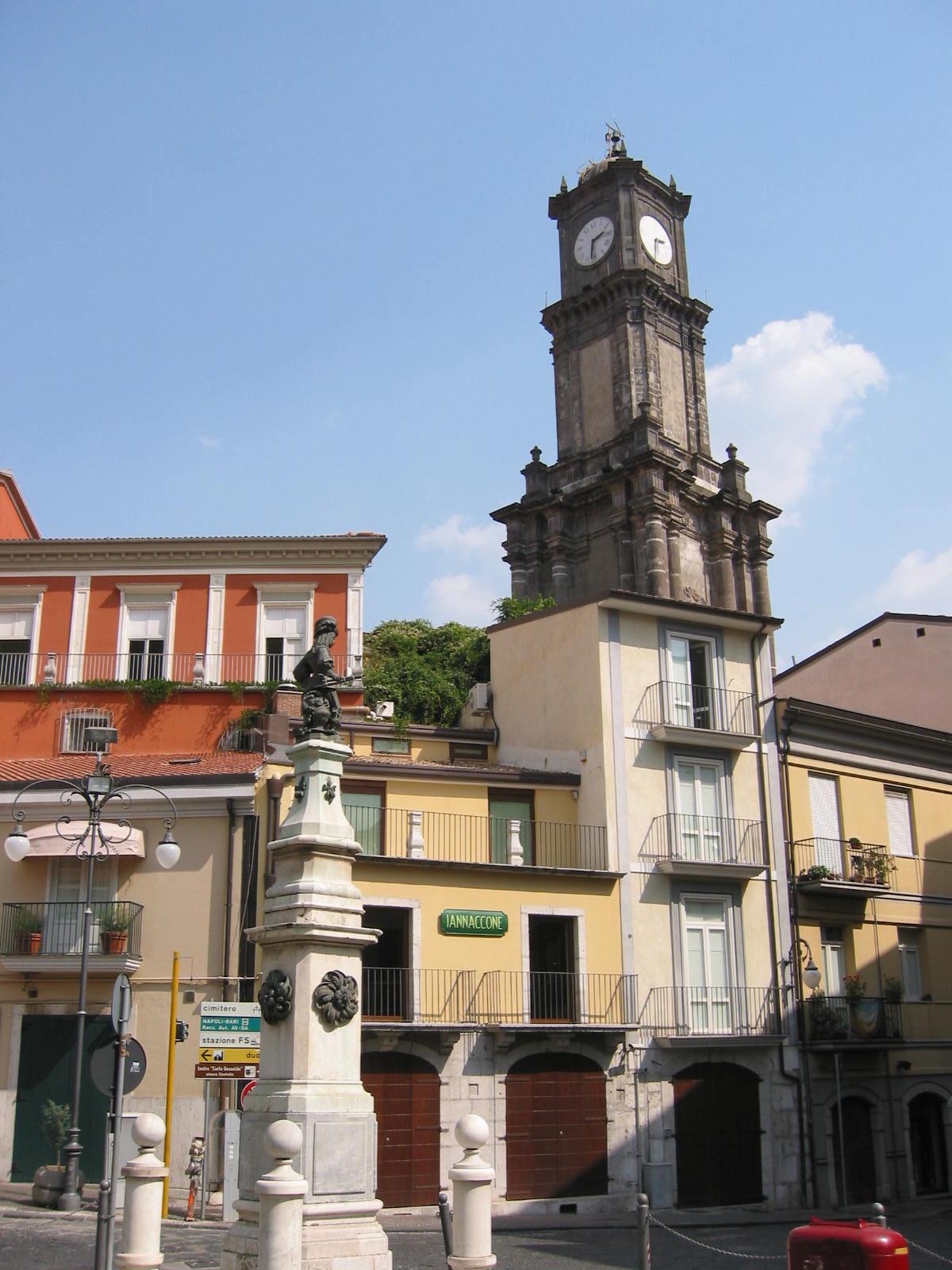 Avellino2