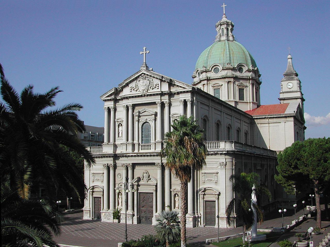 1280px-Barcellona_Pozzo_di_Gotto_Basilica_San_Sebastiano