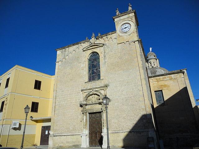 640px-Chiesa_Santa_Maria_del_Popolo_Surbo