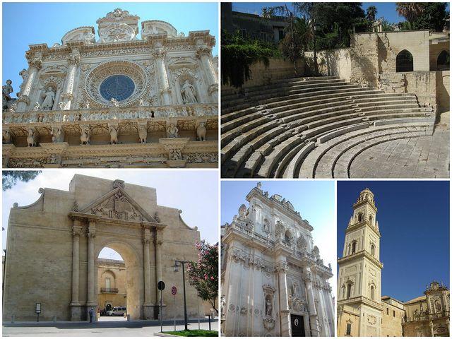 640px-Collage_Lecce