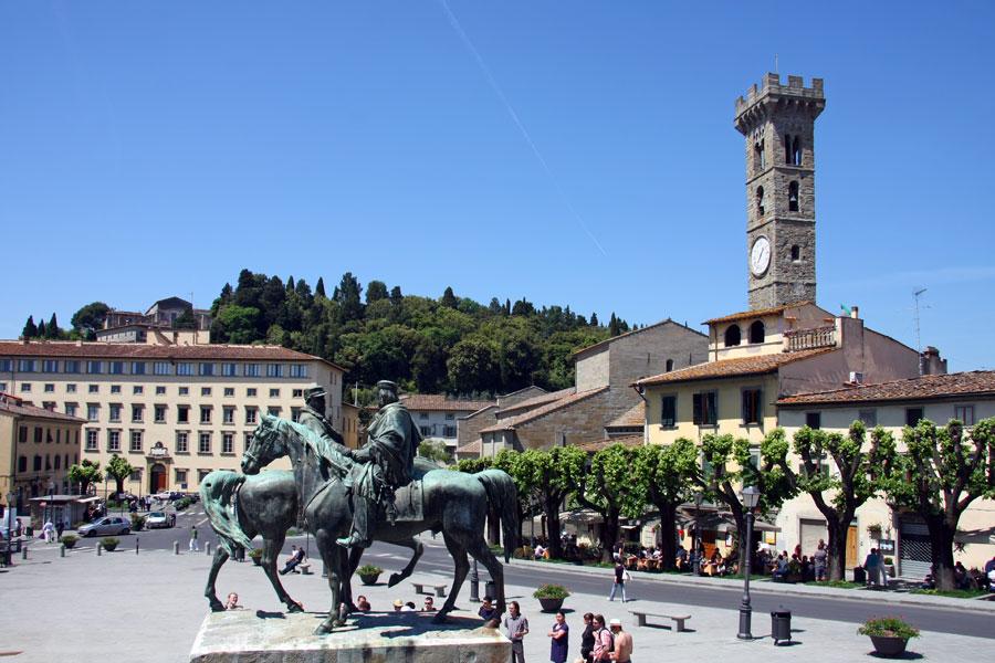 Fiesole_piazza