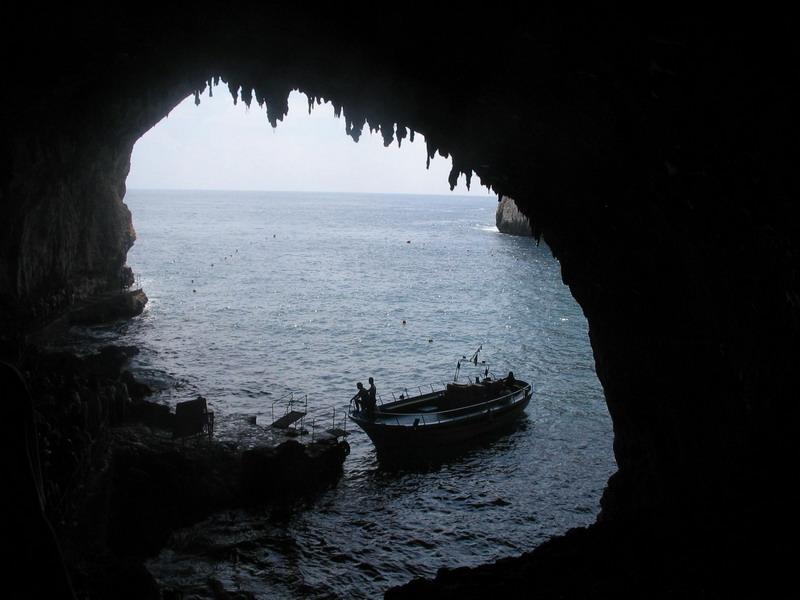 Grotta_Zinzulusa