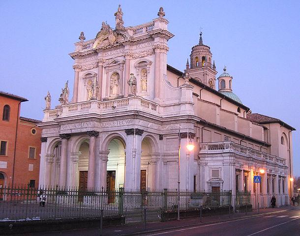 610px-Basilica_di_Fontanellato