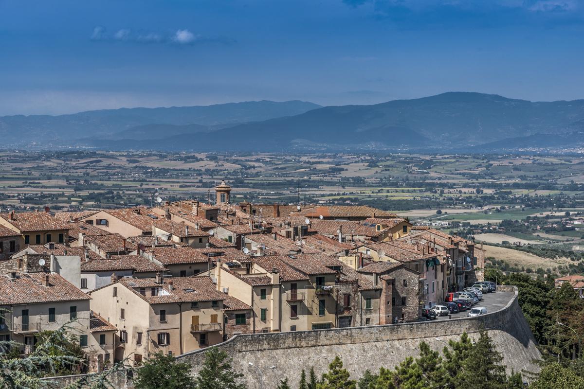 Montepulciano,_Tuscany
