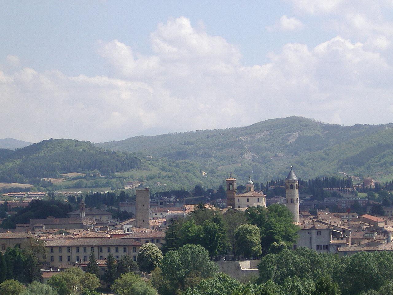1280px-Città_di_Castello_Panorama