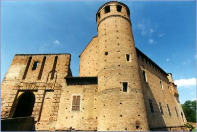 Castello_di_Calendasco