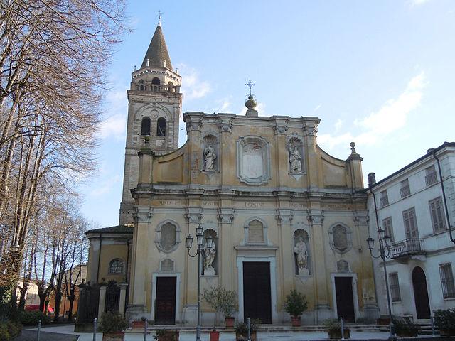 640px-Acquanegra_sul_Chiese-Chiesa_di_S._Tommaso