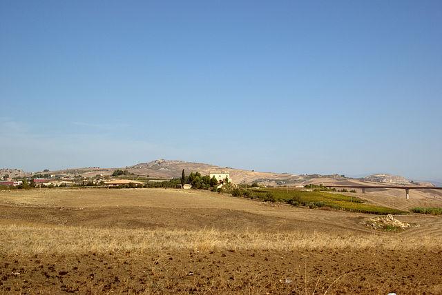 640px-Canicatti_BW_2012-10-07_11-22-59