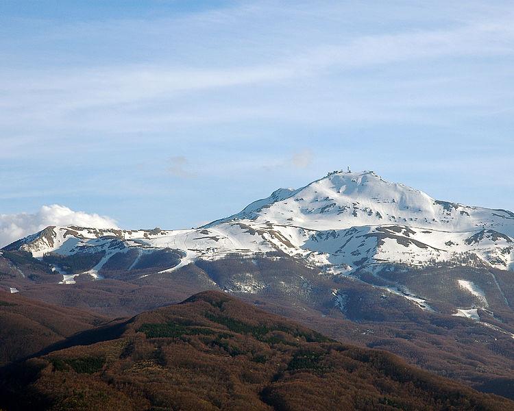 750px-Monte_Cimone_da_Lama_Mocogno_-_panoramio