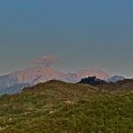 Nordwestliche Apuanische Alpen