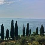 Gardasee-Trip September 2016 10.09.16
