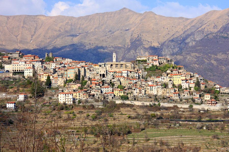 Triora_panorama