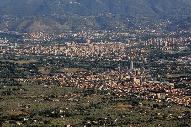800px-terni_panorama_visto_da_sant_erasmo_di_cesi