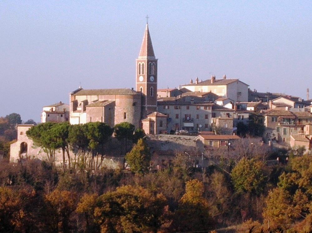 montecastrilli_terni_italy