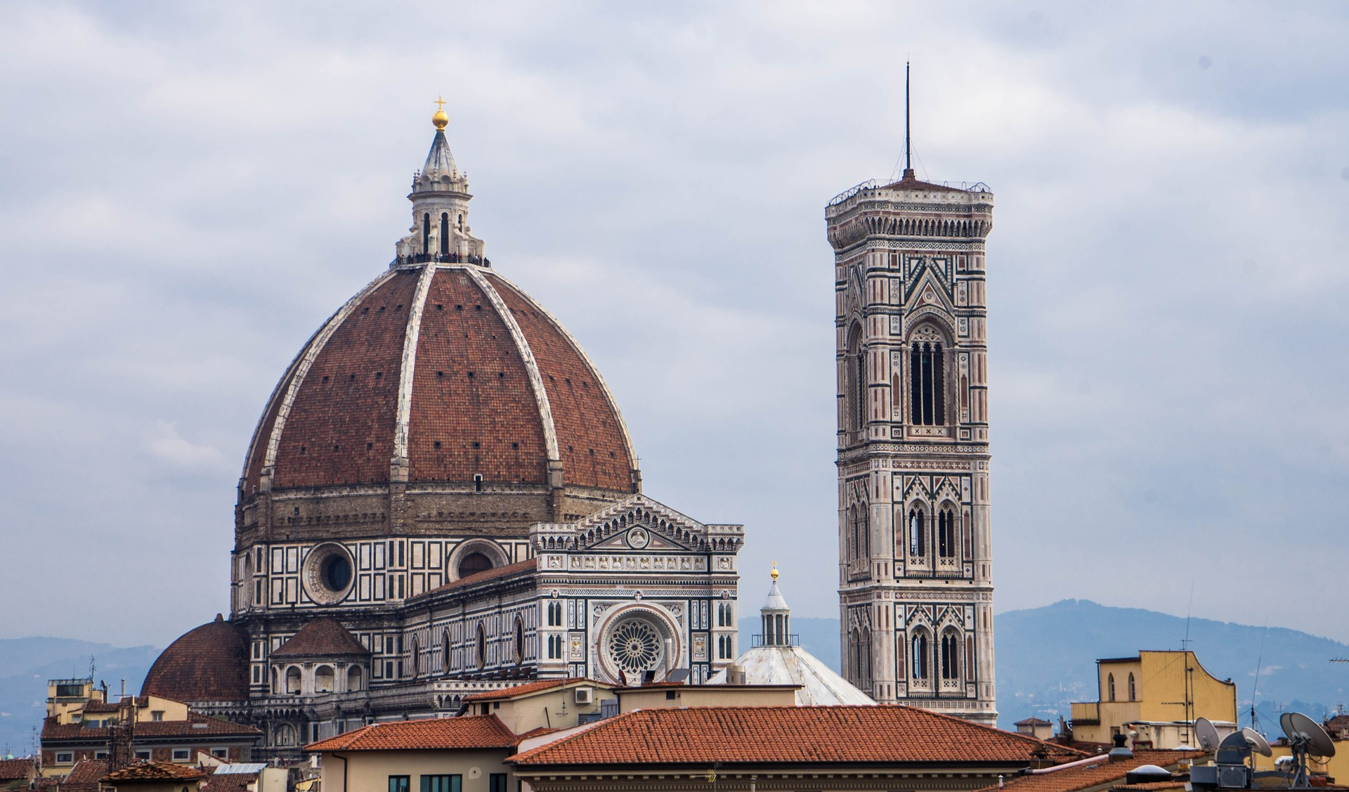 florence-1050741_1920