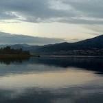 Provinz Varese