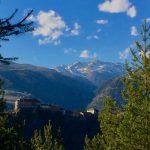 Kurzurlaub März 2017 Südtirol-Gardasee