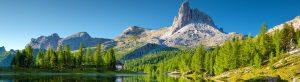 Südtirol-Trentino